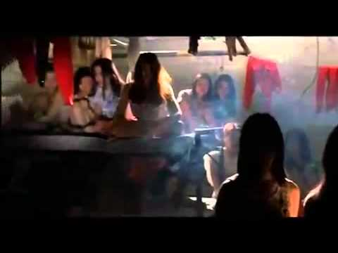 the-corruptor---theatrical-trailer---youtube.flv
