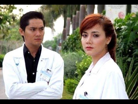 Trailer phim Anh Em Nhà Bác Sĩ - Vietcomfilm