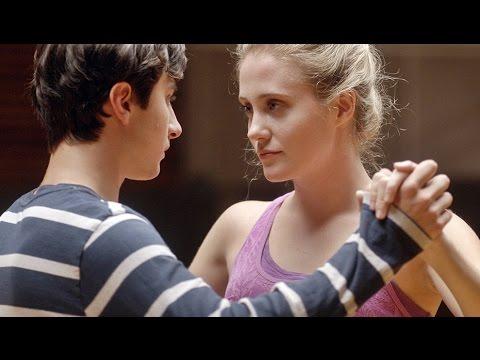 COCONUT HERO | Trailer & Filmclip deutsch german [HD]