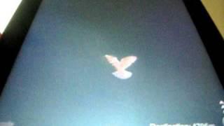 Birds Eye Flight HD - Teleport (iPad app)