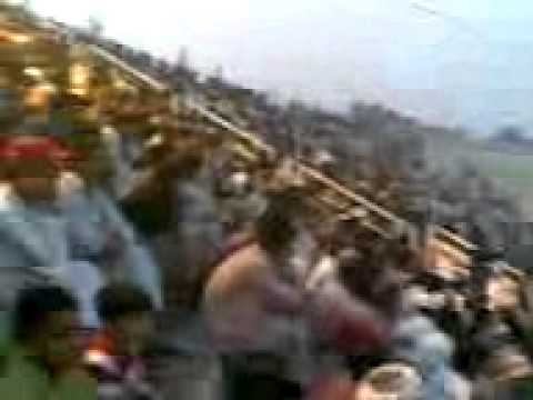 Gujranwala Jinnah Stadium Main Pak vs India Dungal...