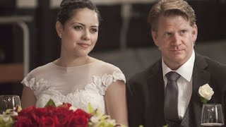 Ray Donovan Season 2 Episode 9 Review w/ Christy Williams | AfterBuzz TV