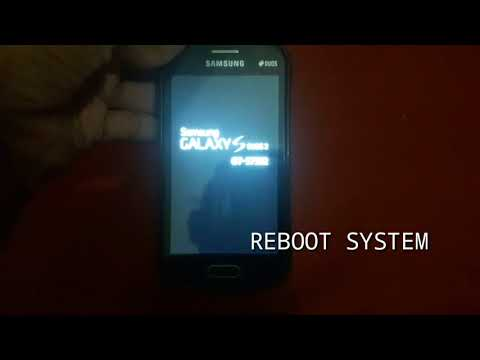In this video, I show you how to upgrade to Android 4.2.2. Twitter: https://twitter.com/UbuntuHelpGu.