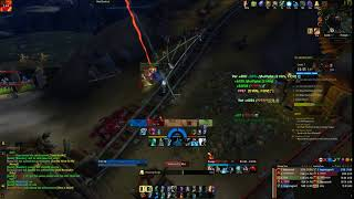 vlc record 2019 05 19 23h11m52s World Of Warcraft 2019 05 19   22 53 22 02 DVR mp4