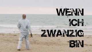 Wanda - Wenn ich zwanzig bin (offlife powered)