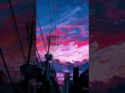Download Tena - សរសៃប្រសាទ ( Sor saiprosat ) Psycho Remix