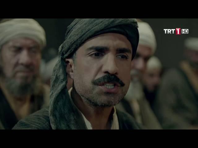 Bir Zamanlar Osmanlı 17.Bölüm