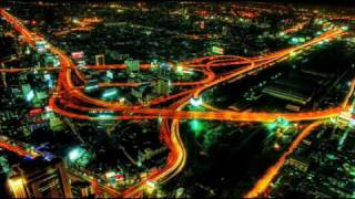 Port Royal - Jeka (Fizzarum remix)