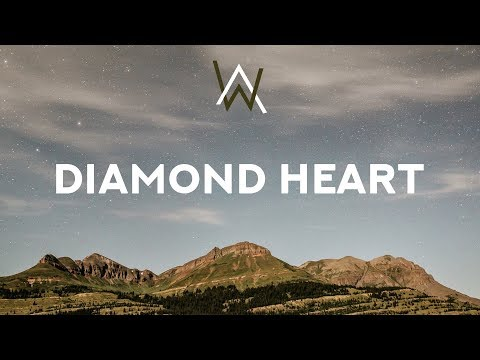 alan-walker-‒-diamond-heart-(lyrics)-feat.-sophia-somajo