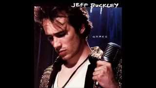 Jeff Buckley - Grace [FULL ALBUM]