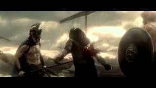 Download Video 300 rise of an empire: best scene MP3 3GP MP4