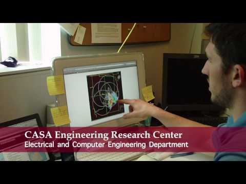 UMass Amherst is Smart: We are a Nationally Ranked Research University by Tonya Eckert