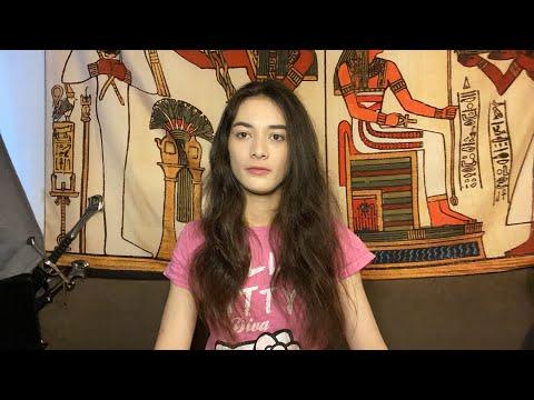 Vlog #677 - Demo nur für Geld?! BER nächsten Monat pleite?! 🤦🏻♀️