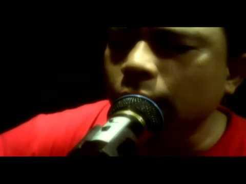 Download Lagu Andai Aku Jadi Gayus   Lirik Lagu   Video Klip Blogger Mania