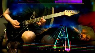 """Rocksmith 2014 - DLC - Guitar - The Stone Roses """"She Bangs the Drums"""""""