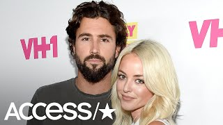 Brody Jenner Passionately Defends Ex Kaitlynn Carter: There Is Far Too Much Negativity