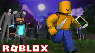 DON'T PLAY ROBLOX ON MARCH 18TH?!?! | ROBLOX [JOHN DOE]