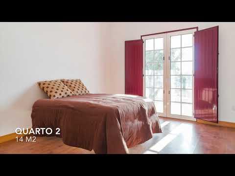 Povoa de Santarém- Moradia para venda