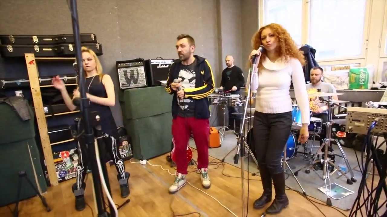 ЛЕНИНГРАД ФИНСКИЙ ЗАЛИВ MP3 СКАЧАТЬ БЕСПЛАТНО