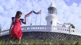 Video Ernie Zakri - Ku Perlukanmu (Official Music Video) download MP3, 3GP, MP4, WEBM, AVI, FLV Mei 2018