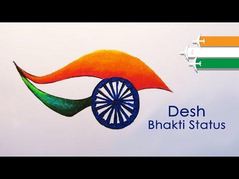 happy-republic-day-status-2021-|-whatsapp-status-of-republic-day-|-desh-bhakti-status