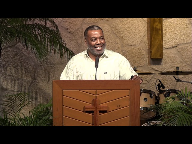 Having a Hunger For God's Word: 1st Peter CH 2:1-3