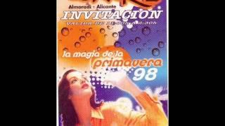 CENTRAL ROCK [1998] vol 45