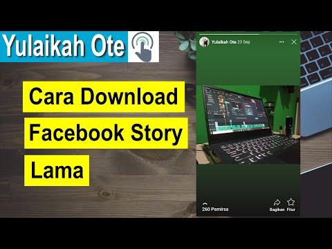 cara-menyimpan-story-facebook-kita-yang-sudah-lama-(facebook-dan-facebook-lite)