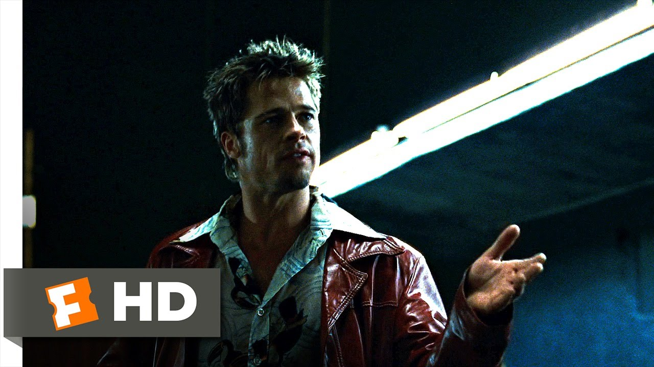 fight club full movie free hd