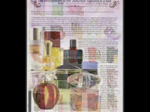 Catalogo perfumes fragancias para hombre trabajo en casa venta por catalogo perfumeria armani - Perfumes en casa ...