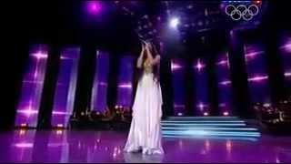 Eva Rivas Tamam Ashkharh (Мы Едины)