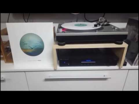 Jason Mraz - Everywhere (White Vinyl)