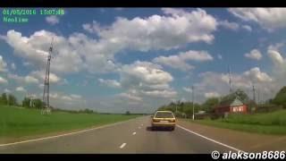 Дорога 23rus : Тбилисская - Темиргоевская - Курганинск - Лабинск
