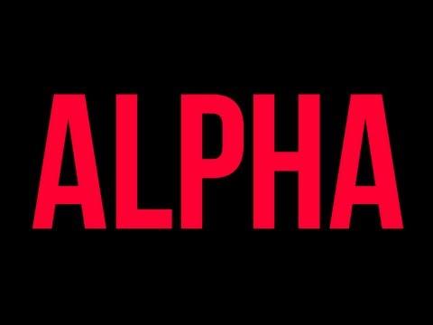 Alpha Tone Binaural Beat High Quality For ASMR In 3D