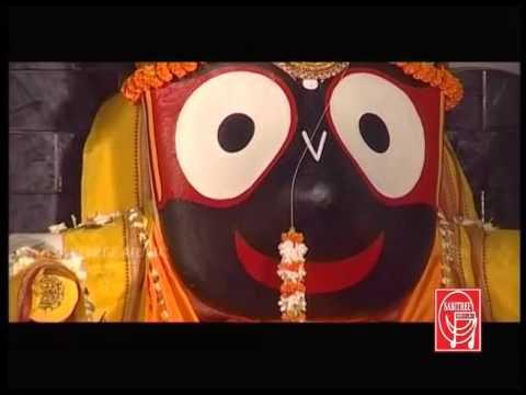 Jiban Panikia ||Odia Bhajan || Sarat Nayak || Sabitree Music
