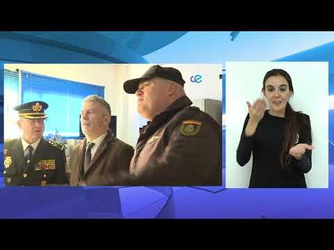 El Gobierno central culmina la equiparación de policías nacionales y guardias civiles
