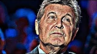 Срочно! Прискорбная весть о Лещенко ПОТРЯСЛА Россию!!!