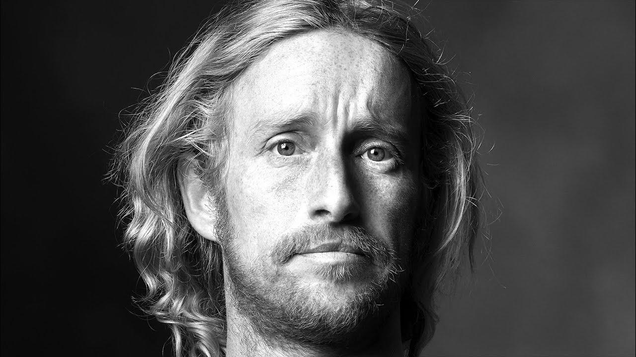 Heroin Addict interview-Christian