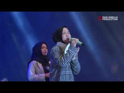 SABYAN - DEEN ASSALAM | Enam Sembilan Production