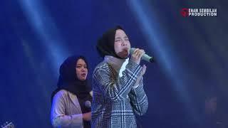 [5.13 MB] SABYAN - DEEN ASSALAM | Enam Sembilan Production