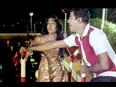 Pattanathil bhootham 1967 old film songs download.
