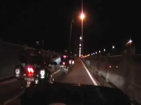 [video 3]: BIG - BOSCO - BOM - FOSIP: Road to Suramadu