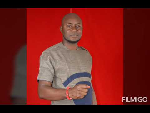 Download THE HISTORY OF MBANO BY IFY-NWA MBANO