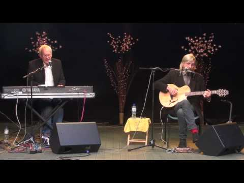 John Tams & Barry Coope:Lay Me Low