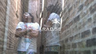 Mouse - Gang Ghetto Pt.2 (Official Video) Filmed by Visual Paradise