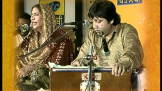 Reshma Live Medley 2 - Live Concert - Punjabi Best Folk Songs Collection