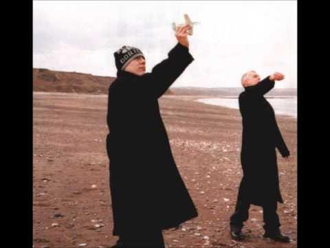 You Choose - Pet Shop Boys