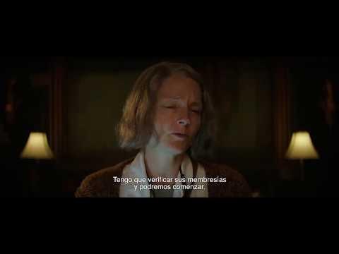 hotel-de-criminales---tráiler-subtitulado