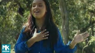 Bruna Karla - Lugar Santo (Clipe Oficial MK Music)