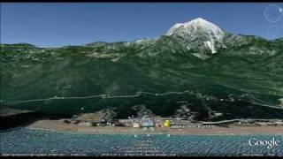 AMARA Dolce Vita (Kemer-Antalia, Turkey)(Sponsors: TEZ-Tour, Днiро Авiа, Студия Квартал 95, Amara Dolce Vita 5., 2010-04-26T12:05:12.000Z)